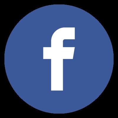 facebook bollywood hits