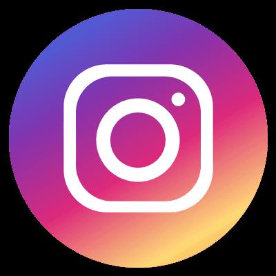 instagram bollywood radio sbs