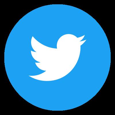 twitter logo radio sbs