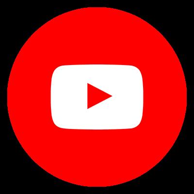 youtube radio sbs