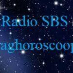 Radio SBS daghoroscoop
